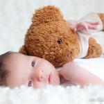 Tony – Neugeborenenfotos