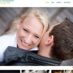 Neue Webseite :-)