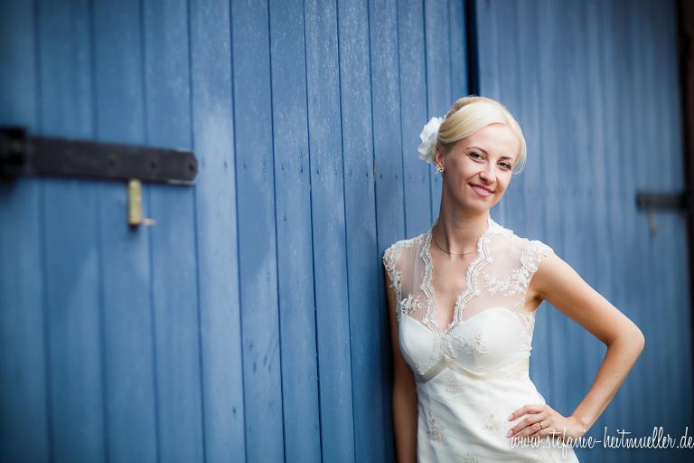 JahresrŸckblick 2012 der Hochzeitsfotografin Stefanie HeitmŸller
