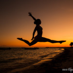 Fun in the Sun – Fotoshootings 2013 Freie Termine