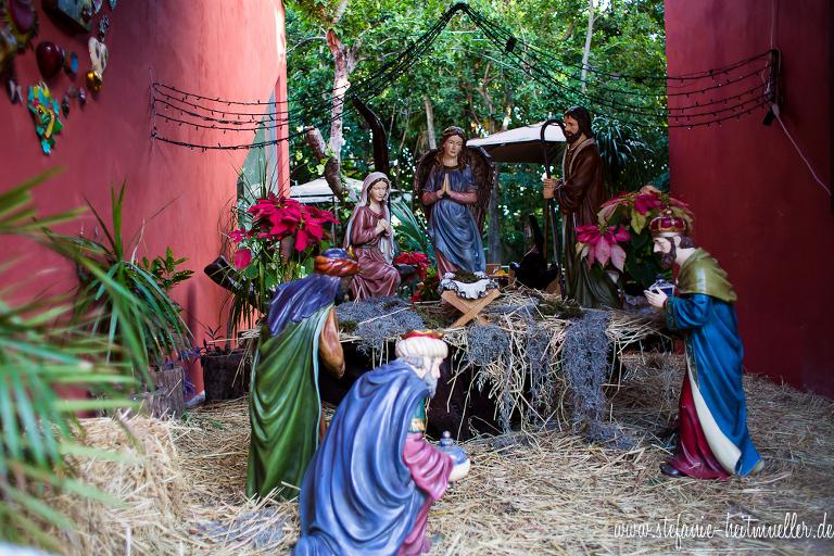 weihnachtsfotos-mexiko-destination-wedding-hochzeitsfotografin-004