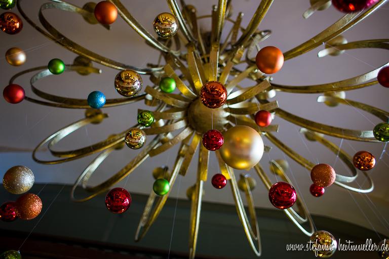 weihnachtsfotos-mexiko-destination-wedding-hochzeitsfotografin-005