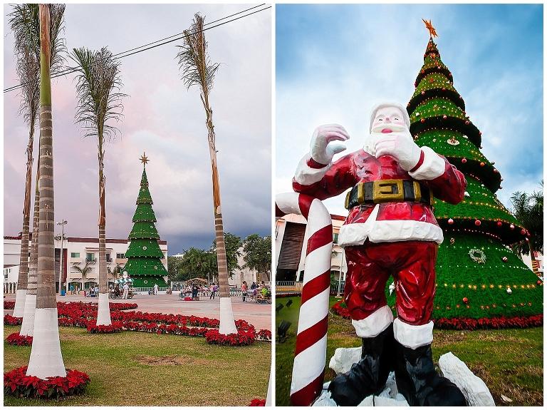 weihnachtsfotos-mexiko-destination-wedding-hochzeitsfotografin-007