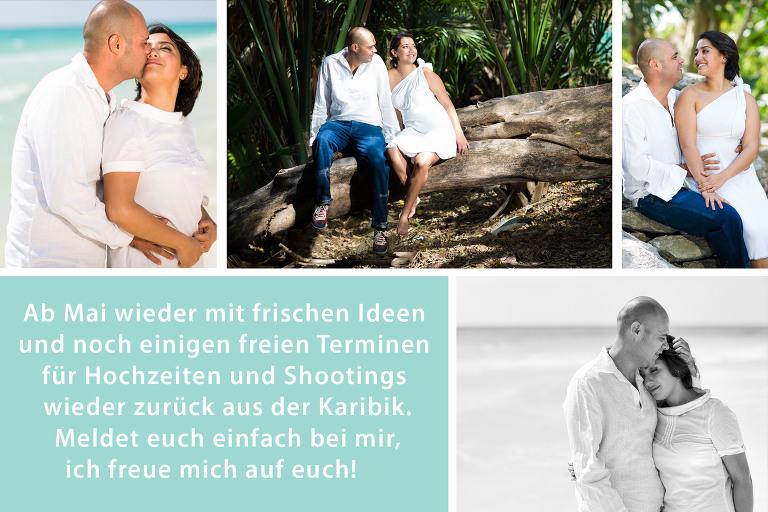 Hochzeitsfotografin in Hannover, Hamburg und Bremen und für Destination Hochzeiten hat noch frei Termine für Hochzeitsfotos.