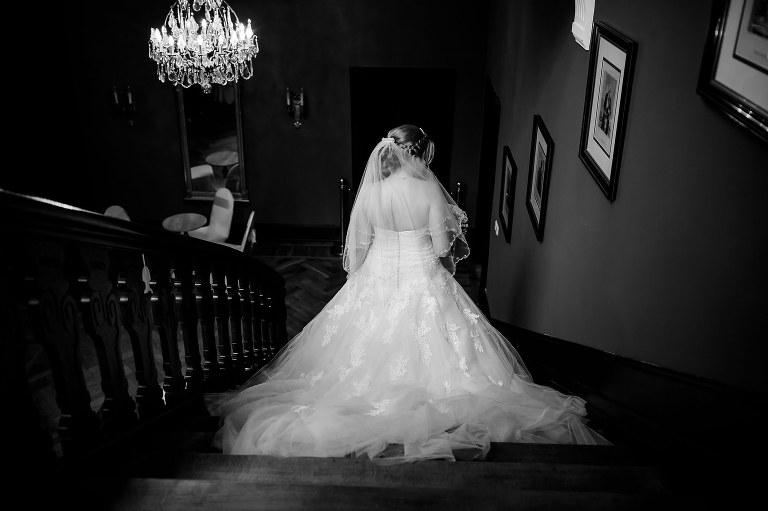 Hochzeitsfotograf Schloss Eldingen Celle