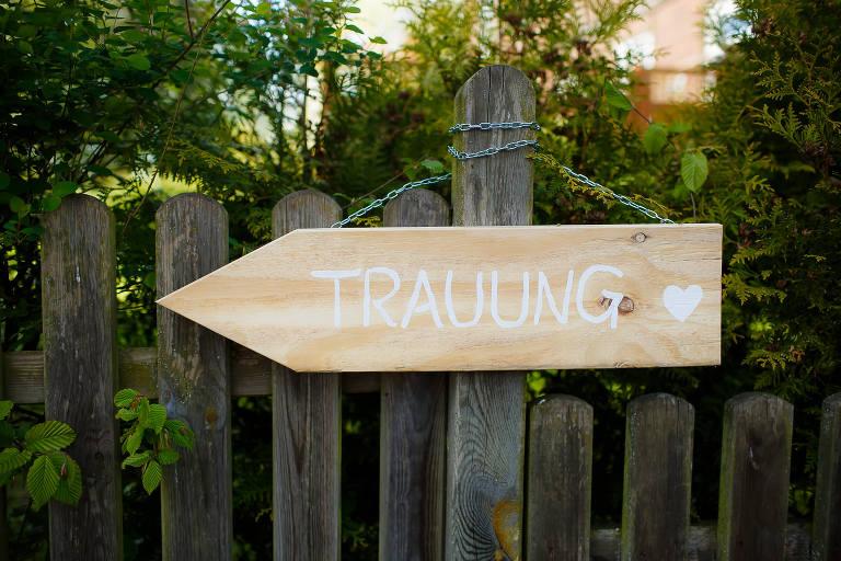 Auf dem Weg zur Trauung, was musst du über Hochzeitsfotos wissen?