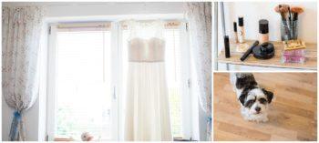 Hochzeitskleid Hamburg Bergedorf