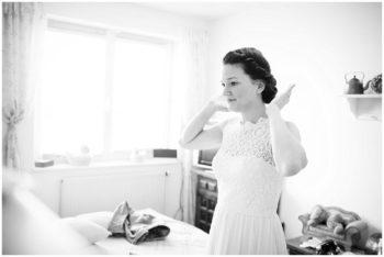 Hochzeitsfotograf Hamburg Bergedorf Getting-ready Reportage