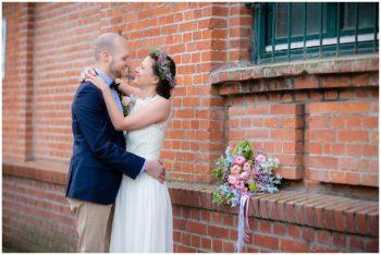 Hochzeitsfotograf Hamburg Schloss Bergedorf
