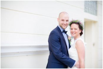Hochzeitsfotograf Schloss Bergedorf
