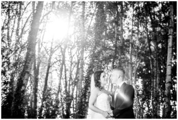 Hochzeitsfotograf Hannover Rittergut