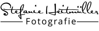 Hochzeitsfotografin Hannover – Moderne Hochzeitsfotos & Paarfotos logo